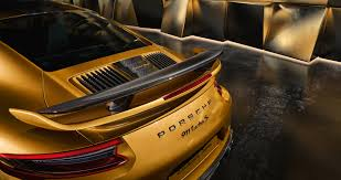 porsche turbo logo wallpaper porsche 911 turbo s exclusive series 2017 4k