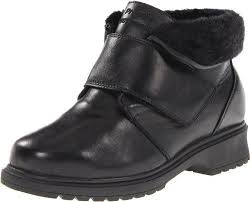 propet s boots canada propet weather walker boots s free shipping