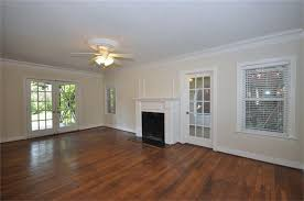 sherwin williams antique white new 2017 paint color ideas home
