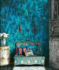 cobalt blue u0026 green colourwash casa mia pinterest cobalt
