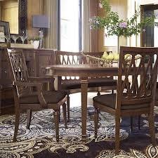 67 best hgtv home design studio only at bassett images on living