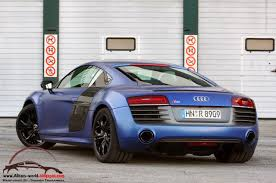 wrapped r8 automotive news 2014 audi r8 v10 plus