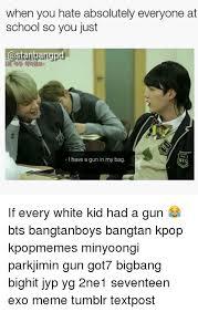 Exo Memes - 25 best memes about exo memes exo memes