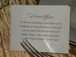 wedding gift card ideas wedding ideas gifts for parents wedding thank you note monetary