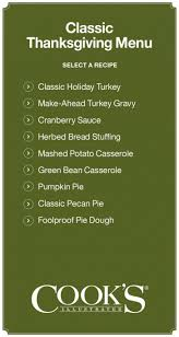 thanksgiving thanksgiving food list to buy ideas