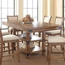 jofran maryland counter height storage dining table buy jofran maryland merlot 5 piece 48x22 rectangular counter warm