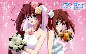 page 1 zerochan anime image board