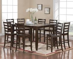 inspirational square dining room table seats 8 56 for your dining