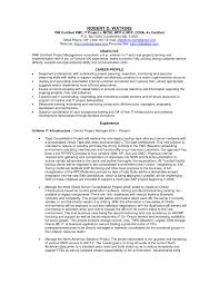 Resume Objective Examples Customer Service Resume Objective Examples Clerical Frizzigame