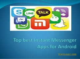 messenger apps for android top best instant messenger apps for android 1 638 jpg cb 1440053666
