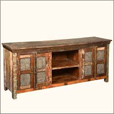 Indian Wooden Furniture Sofa Wood Furniture From India Descargas Mundiales Com