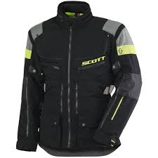cheap motorbike jackets motorcycle jackets insportline