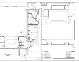 floor layout design extraordinary floor layout design gallery best ideas interior