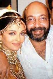 How Much For Bridal Makeup How Much Does Mickey Contractor Charge For Bridal Makeup Mugeek