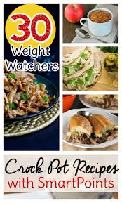 Weight Watchers Pumpkin Fluff Nutrition Facts 102 best weight watchers images on pinterest