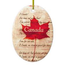 canadian ornaments rainforest islands ferry