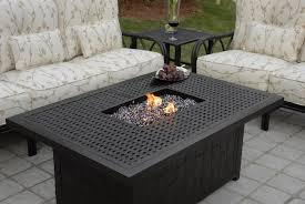 Patio Fire Pit Propane Remarkable Design Fire Pits Propane Cute Propane Patio Fire Pit