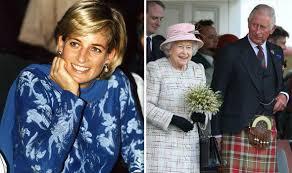 Princess Diana Prince Charles Prince Charles U0027tormented U0027 Over Diana U0027s Death Anniversary Royal