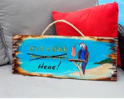 tiki hut sign margaritaville wooden sign pool bar pool sign
