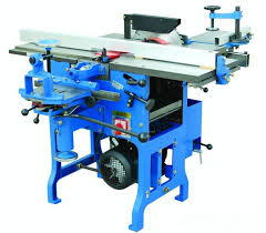 Used Woodworking Machines South Africa by Woodworking Machinery Dealers With Excellent Image In Uk Egorlin Com