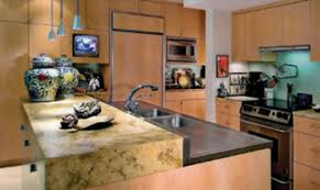 Cabinets Custom Cabinets Kitchen Cabinets Kitchen Remodeling - Kitchen cabinets scottsdale