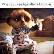 Long Day Memes - awww hugs pinhumour