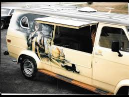 custom dodge vans 148 best vans images on custom vans dodge and