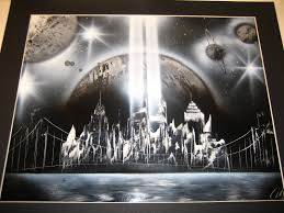Spray Paint Artist - spray paint art spray paint art welcome to coolest art pages