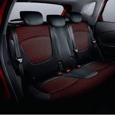 renault captur trunk renault captur review car review renault good housekeeping