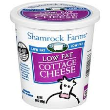 Daisy Low Fat Cottage Cheese by Cheap Cottage Cheese Low Fat Find Cottage Cheese Low Fat Deals On