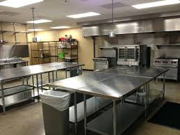 Commercial Kitchen Lighting Commercial Kitchen Lights S Commercial Kitchen Lighting Codes