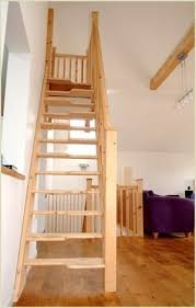 Alternate Tread Stairs Design Space Saver Staircases U0026 Space Saving Spiral Stairs Uk