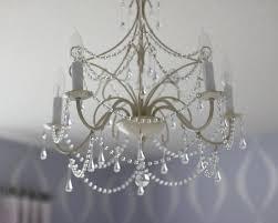 Chandelier Wall Sconce Crystal Chandelier Lightingwall Sconcewarm Lightthe Light Of