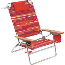 Big Beach Chair Big Kahuna Beach Chair Sadgururocks Com