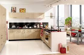 cuisine you cuisine moderne khemis meubles