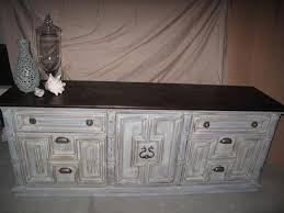 Bogart Thomasville Bedroom Furniture Furniture Thomasville Buffet Thomasville Desk Thomasville Dresser