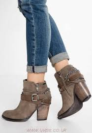womens boots uk womens boots brand ownonline co uk top of brand boots sale