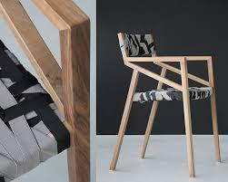 Minimalist Designer Minimalist Chair Home Design