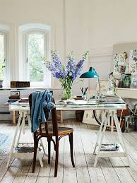 beautiful home offices lovely beautiful home office 1025 best most offices images on