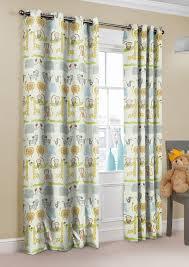 Animal Shower Curtains Curtain Rainforest Shower Curtain Shower Curtains Walmart Jungle