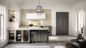 Kitchen Design Wallpaper Siematic Kitchen Interior Design Of Timeless Elegance