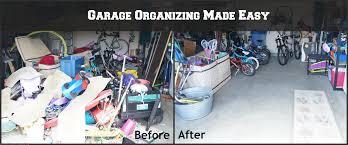3 frugal u0026 cute tips for garage organizing heartworkorg com