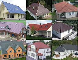 Roof Tiles Types Why It U0027s Profitable To Invest In Concrete Roof Tiles Roof