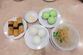 programme bac pro cuisine ส งคโปร เท ยวครบงบจำก ด pantip