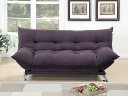 Sofa Beds Futons by Futons Sofa Beds Caravana Furniture Making It Here