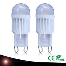 G9 Led Light Bulb Dimmable by Compare Prices On Led G9 Bulb Dimmable Online Shopping Buy Low
