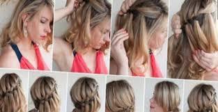 Frisuren F Kurze Haare Zum Nachmachen by Frisuren Für Kurze Haare Zum Nachmachen Unsere Top 10