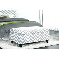 bedroom storage ottoman fabric bench for bedroom bedroom storage ottoman bench bedroom