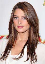 long hairstyle for round faces and fine hair hairstyles and haircuts