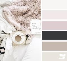 sand tones design seeds color inspiration and color pallets